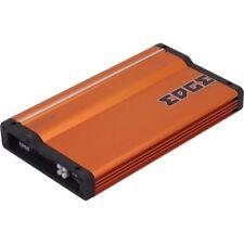 VIBE EDGE ed7250 canale mono blocco amplificatore audio per auto Amp 2500w RRP â £ 279
