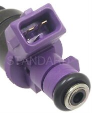 Standard Motor Products FJ903 New Fuel Injector