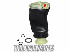 Rear Air Ride Suspension Air Bag Assy for 92-11 Town Car, Crown Vic F8VZ5560AX