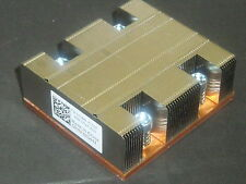 Dell Poweredge M905 Heatsink J344J