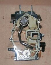 O3W1735 2001 Evinrude 30 HP E30EL4SIC Engine Holder PN 5032681 Fits 2001