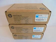 HP Druckkopfsatz Printhead C8747A C8748A C8749A CM8050 CM8060 NEU