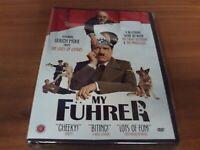 My Fuhrer (DVD 2007 Widescreen) NEW