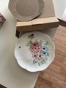 lenox butterfly meadow 12 Piece Set