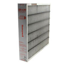 Honeywell Fr8000A2020 - TrueClean Replacement Filter For Fh8000A2020, Merv 15