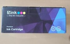 E-Z ink 200xl 14 Pack for Epson