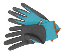 Garden Gardening Soil and Plant Gloves in Medium