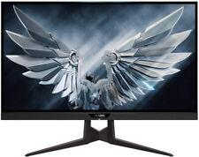 Gigabyte Aorus F127Q-P 2560 x 1440 pixels RGB Gaming Monitor - 27 in