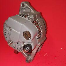 Dodge Ram 1500 2500 V6 3.9L V8 5.2L 2001 2002 2003 Alternator 117 Amps