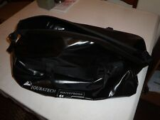 Touratech, #055-1002, Extreme Waterproof Dry Bag, motorcycle touring duffel bag