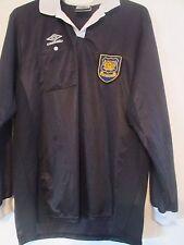Cheshire FA Referee Shirt Adult Size XXXL  /41242