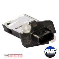 OEM Motorcraft Mass Air Flow Sensor Ford Lincoln Mercury Mazda F150 AFLS131
