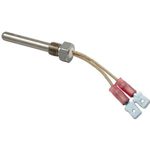 Pentair Stack Flue Sensor for Pentair MasterTemp/Max-E-Therm Replaces 42002-0009