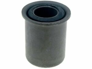 Front Lower Control Arm Bushing For 1965-1972 Dodge Coronet 1966 1967 Z213YZ