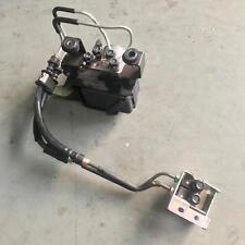 ABS pump main control unit Yamaha MT03 MT-03 MTN320 2016