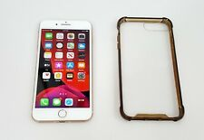 Apple iPhone 8 Plus - 64GB - Gold (T-Mobile) A1864 (CDMA + GSM) MQ8F2LL/A
