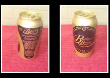 COLLECTABLE AUSTRALIAN BEER CAN, BARLEYCORN BREWERY