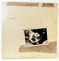 FLEETWOOD MAC - TUSK - 1979 WARNER BROS. 2HS 3350 - DOUBLE ALBUM SET