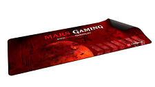 Alfombrilla Tacens Mars Gaming Mmp2 880x330