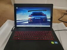 Lenovo IdeaPad Y500 Gaming Laptop 15.6""