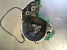 2011 Can Am Outlander 800 XXC Stator Cover