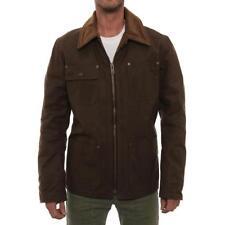 Vêtements autres vestes/blousons SCHOTT pour homme