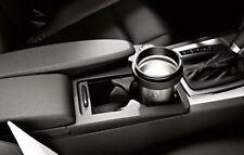 Mercedes Benz Original Doppel Cupholder C Klasse W/S/C 204 Neu OVP