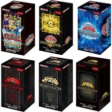 Yu-Gi-Oh! Cards Korean Version Lot Rare Booster Pack Box yugioh TCG OCG / Select