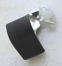 Genuine Used MINI Bonnet Unlocking Lever for R56 R55 R57 R58 R59 R60 - 7149591