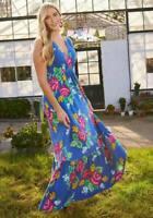 Matilda Jane Dream Weaver Maxi Dress Size XS S M L XL XXL Small Medium Large New