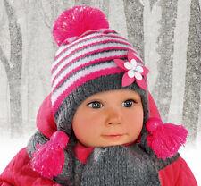 Baby-Wintermützen 47 cm