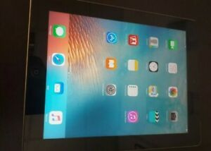 Apple iPad 3 A1430 16GB + Cellular (3a generazione)