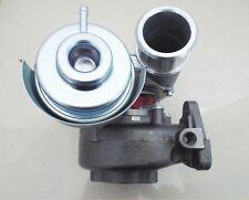 for Turbolader Hyundai Santa Fe 2.2 CRDi 2188ccm 150/155HP D4EB Turbocharger