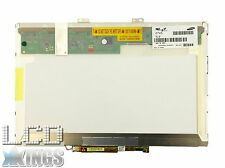 "Samsung LTN154X3-L0D 15.4"" Laptop Screen UK Seller"