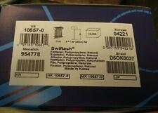 (1 Box Of 100) Avery Dennison 10657-0