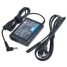 PwrON AC Adapter Charger for IBM Lenovo IdeaPad Z465 Z560 Z565 Z570 Z575 20V 65W