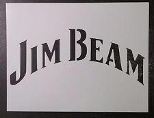 Jim Beam 8.5