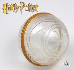 Neville Longbottom Remembrall, Harry Potter Geek Gear Wizardry RARE, Hogwarts HP