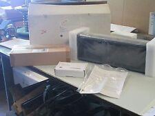 "GE Security 4.5"" Wireless DualFace Digital Clock Cat# GE-ZB266D (NIB)"