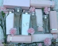 1 AUTHENTIC VICTORIAS SECRET SO IN LOVE EDP PARFUM PURSE SPRAY LOTION YOU CHOOSE