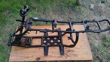 Cobra Bodies&Frames Parts