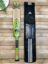 NEW ADIDAS Grade A Pellara Pro Cricket Bat 2.7