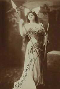 BLANCHE MARCHESI (1863-1940) COMPLETE RECORDINGS CD