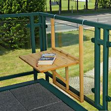 Wandtisch Klappbar günstig kaufen | eBay