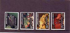 NA NVPH 364-67 Kinderzegels 1965 Postfris