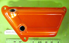 Montesa NOS 44M 250 King Scorpion Auto Mix Orange Oil Tank p/n 4420.436AT # 1