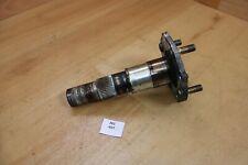Honda VFR800 RC46 VTEC 02-05 42300-MBG-000 Radachse hinten 282-027