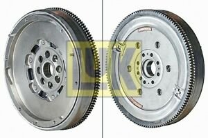 LuK Dual Mass Flywheel For Manual Trans 415 0320 10 fits Citroen C4 Picasso 2...