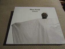 """CD """"SABOU"""" Mory KANTE / 10 titres"""