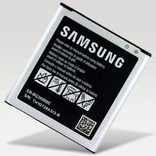 ORIGINAL Samsung Akku EB-BG388BBE ~ für SM-G388F Galaxy Xcover 3, mit NFC
